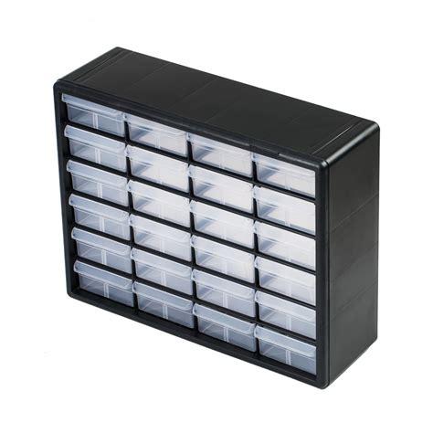 2 drawer storage bin 24 drawer storage bin wholesale tools mobile defenders