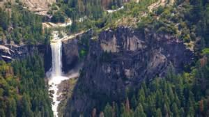 top 10 yosemite national park hotels in california 108