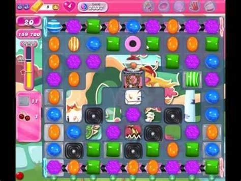 candy crush saga level 2336 | doovi