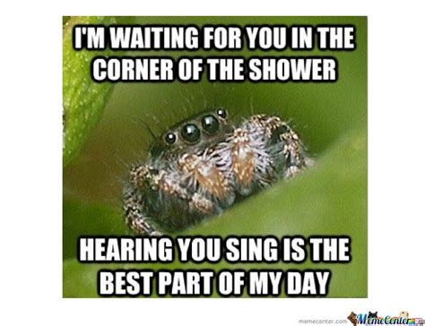 Spider Memes - friendly spider memes image memes at relatably com