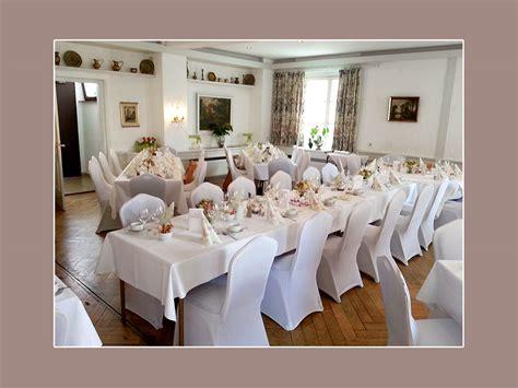 Location Hochzeitsfeier by Hochzeitslocations