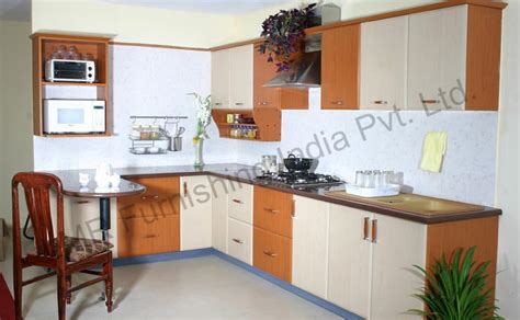 kitchen cabinets in india olive kitchen cabinets india quicua com