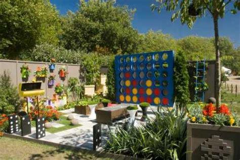 Garden Ideas For Children Garden Design Ideas For The Interior Design Inspiration Board