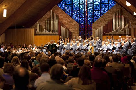 church service covenant presbyterian church traditional worship