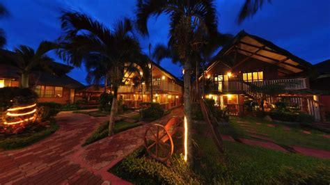 bali village hotel resort  spa tagaytay city cavite