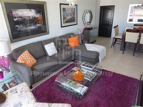 2 bedroom apartments in san francisco beautiful 2 bedroom apartment for rent located in san