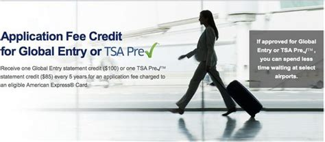 Tsa Background Check Status How To Get Through Airport Security Faster With Tsa Precheck Million Mile Secrets