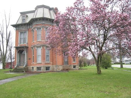 1866 victorian second empire in vancouver washington old house archives with style victorian second empire