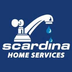 Scardina Plumbing by Scardina Plumbing And Heating Inc Millersville Md