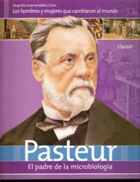 Louis Pasteur Biography In Spanish | louis pasteur for kids pasteur brewing