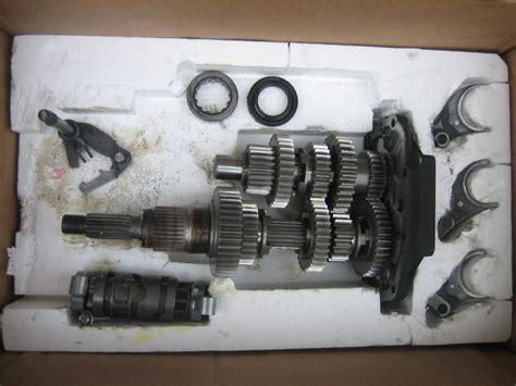 harley 5 speed transmission diagram harley 5 sd transmission diagram harley free engine