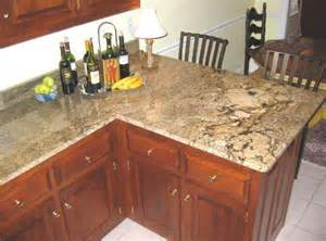 awesome Cost To Replace Kitchen Countertops With Granite #1: Beautiful-granite-countertops-colors.jpg