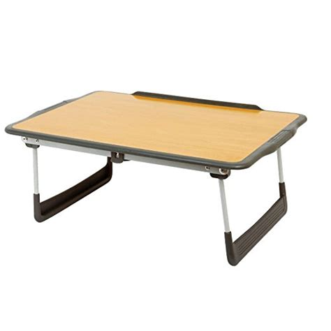 bed breakfast table defianz adjustable stand bed table breakfast tray