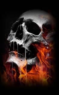 1000 ideas about skulls on pinterest crystal skull skull print and