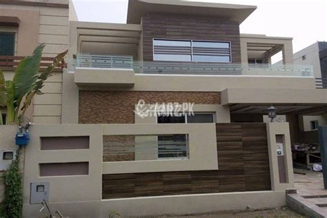 buy house islamabad buy house in islamabad 28 images 10 marla house for sale in bahria town islamabad