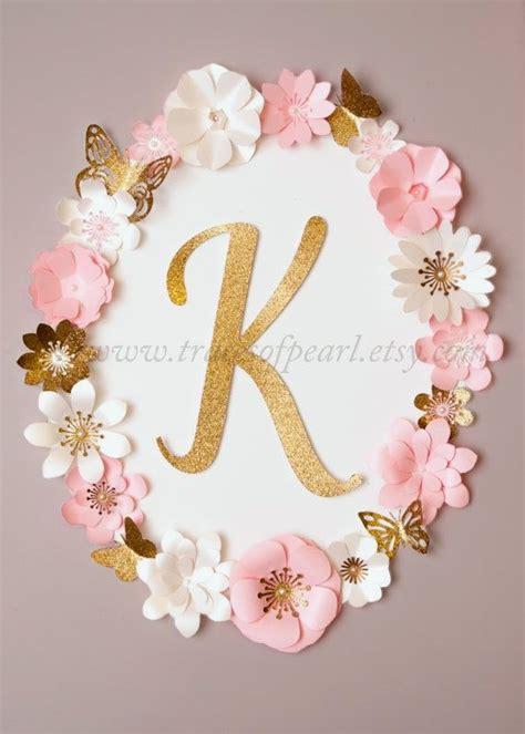 best 25 sparkle birthday parties ideas on pinterest unbelievable design pink and gold centerpieces best 25