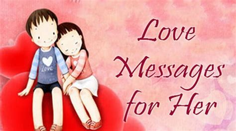 images of love messages for boyfriend love messages