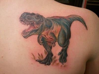 animal tattoo pittsburgh pa 50 best images about dinosaur tattoos on pinterest