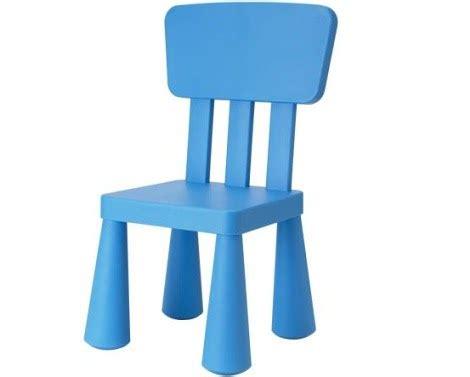 ikea silla ni os dormitorio muebles modernos sillas y mesas para ninos ikea
