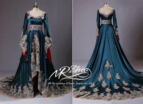 aliexpress buy wd8254 2014 new fashion baju muslim abaya online buy grosir kain abaya from china kain abaya penjual