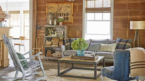 Country Style Living Room Furniture by Country Style Living Room Furniture