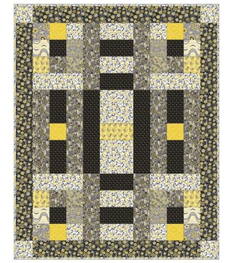 Quilt Central by Fabric Central Quilt Joann Jo