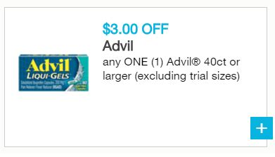 advil 3.00 off coupon