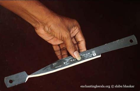 making kitchen knives make your own knife blade pinterest knives kitchen