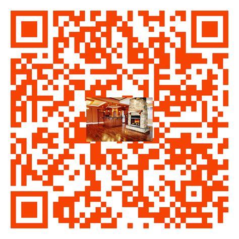 top 28 floor and decor estimates home clayton homes prices prefab decor modular cost floor
