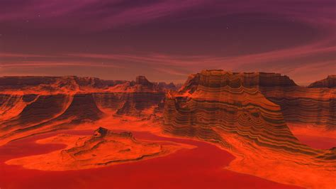 pictures to on surface of mars wallpaper 31539