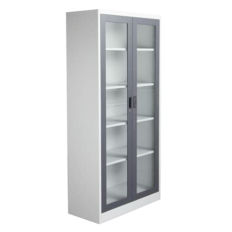 white bookcases with doors 2019 white bookcases with doors