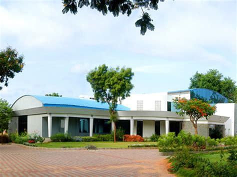 Mba Of Mysore Syllabus by Bn Bahadur Institute Of Management Sciences Mysore