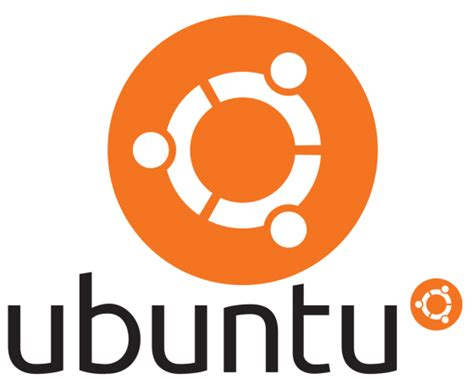 ubuntu l ubuntu 12 04 lts iso software 4 u