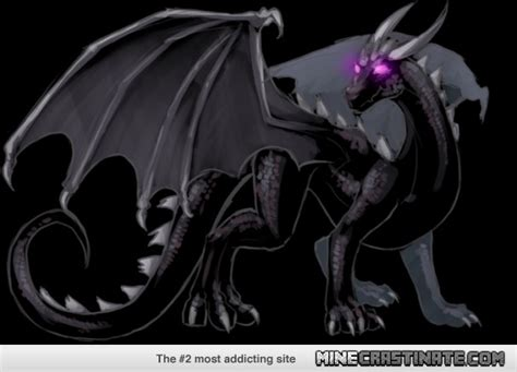 google themes ender dragon minecraft real life ender dragon google search adonis