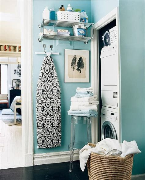 best 25 blue laundry rooms ideas on aqua laundry rooms laundry room and laundry