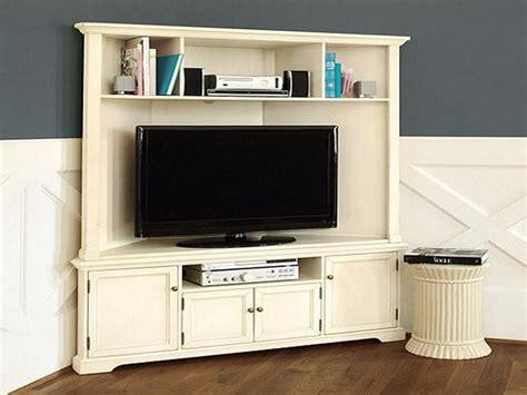 corner media tower cabinet corner tv furniture cabinets furniture designs