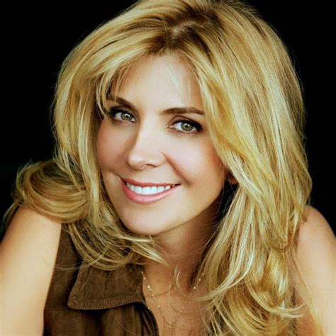 famous celebs born in 1998 natasha richardson disney wiki fandom powered by wikia