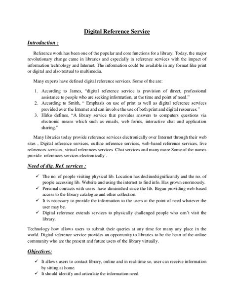 cover letter indent business letter format hanging indent best free home