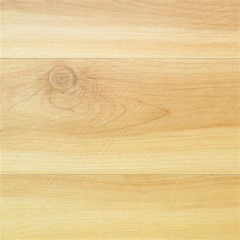 floorworks vanilla walnut 4 in x 36 in glue down vinyl