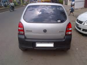 Used Cars In Pune Maruti 800 Buy 2006 Petrol Used Maruti Suzuki Alto Lxi Bs Iii Car