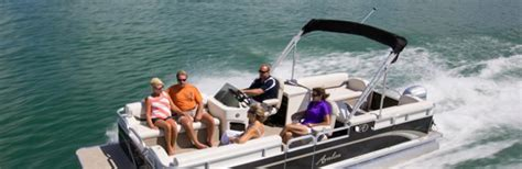 indian lake pontoon rentals indian lake pontoon boat rental