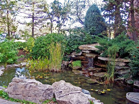 Landscape Rock Thornton Co Siloam Water Features Colorado Quarry Denver