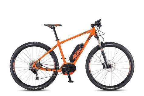 Ktm Bicycle For Sale Ktm Electric Bikes The Green Wheelers Isle Of