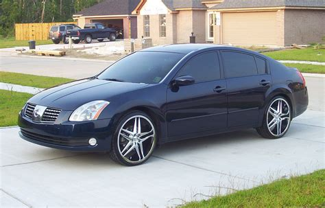 maxima nissan 2004 2004 nissan maxima se interior car interior design
