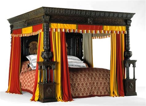 history of beds the secret history of the great bed of ware