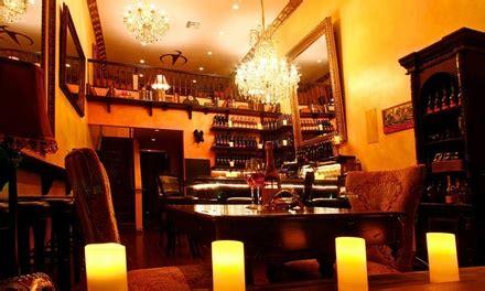 vire lounge tasting room wine tasting packages lounge tasting room groupon