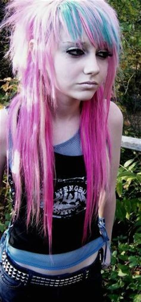 metalcore haircuts metalcore hairstyles hairstylegalleries com