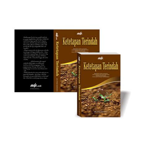layout buku puisi gallery desain cover buku untuk quot melody dalam puisi panj