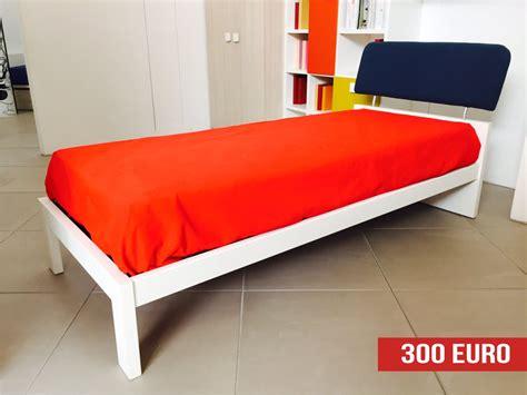 letto singolo offerte pouf letto singolo tutte le offerte cascare a fagiolo