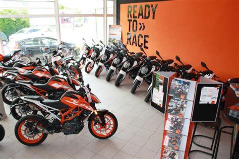 Motorrad Ecke Gm Team Gmbh Co Kg by Bilder Aus Der Galerie Unser Unternehmen Des H 228 Ndlers